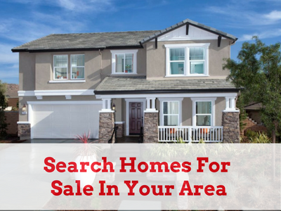 Search homes for sale in Riverside CA