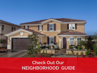 Riverside neighborhood guide