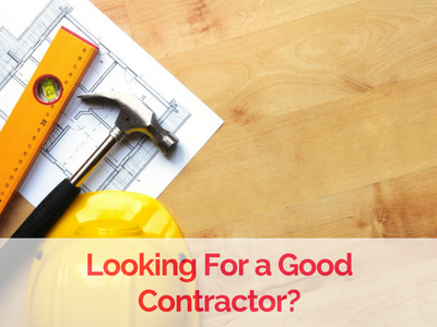 Contractors in Riverside