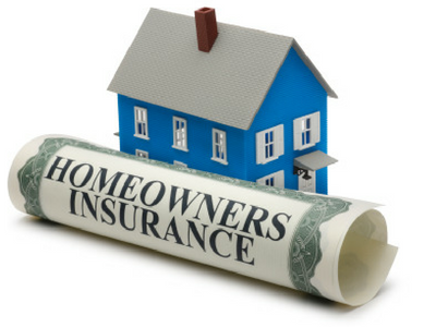 Home owners insurance in Riverside